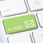 Email Marketing: Understanding Response Rates