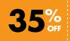 Save 35%