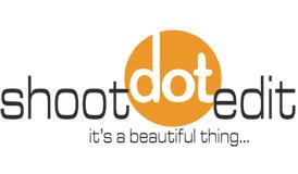 ShootDotEdit - Please Download Images