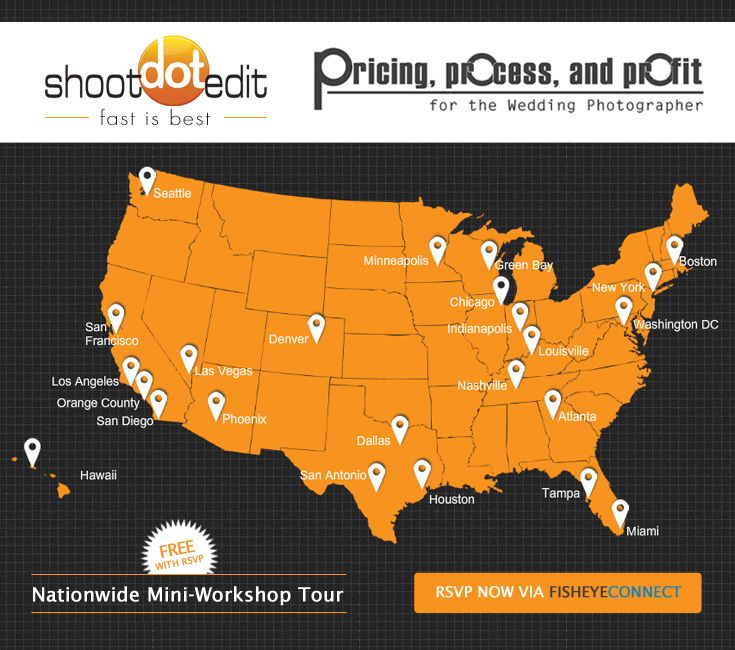 ShootDotEdit - Prices, Process, and Profit - Please Download Images